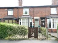 2 bedroom Terraced house in Twiss Green Lane...