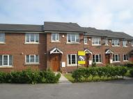 2 bed Mews in Ariel Gardens, Culcheth...
