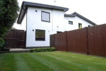 1 bedroom semi detached property to rent in Wigshaw Lane, Culcheth...