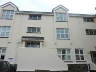 Apartment to rent in devon, Woolacombe
