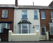 3 bed house in Barnstaple