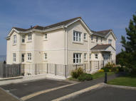 Apartment to rent in Lundy Court, Bideford
