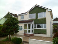 4 bed property in Braunton