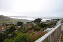 3 bed house to rent in Woolacombe