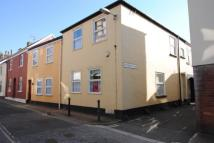 3 bed Terraced house to rent in Litchdon Lane, Barnstaple