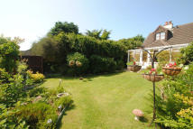 3 bed house to rent in Morthoe, Woolacombe