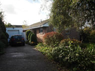 3 bedroom Bungalow in Torrington