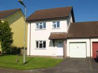3 bed home in Stibb Cross, Torrington