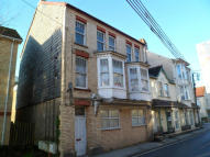 1 bed Flat in King Street, Combe Martin