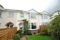 3 bed home in Pilton, Barnstaple