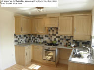 2 bedroom new property in Penhole Drive, Launceston