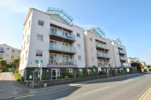 1 bedroom Apartment to rent in Newquay