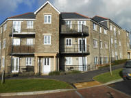 Apartment in Bideford