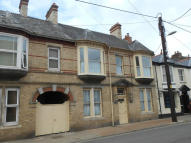 3 bed Apartment to rent in devon, South Molton