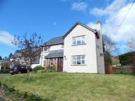 4 bedroom Detached property to rent in Milltown, Muddiford