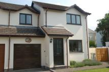 3 bedroom semi detached home to rent in Mercaston Cottages...