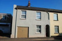 3 bed house to rent in Torrington