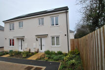 3 bedroom semi detached property in Newquay