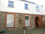 Flat to rent in Combe Martin