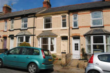 house to rent in Bideford
