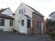 Detached property in Greystones, Church Hill