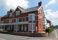 1 bed Flat to rent in Cranleigh Apartments...