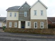 4 bedroom Detached property to rent in Willowtree Road, Rumsam