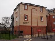 Flat to rent in Saw Mill Court, Mills Way