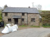 Farley Water Detached house to rent