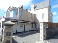1 bed Flat in Ashleigh Point...