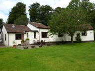 Detached house in Humes Farm, Bradiford