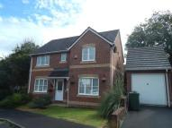 4 bed Detached home to rent in Coppice Gate, Barnstaple