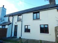 2 bedroom Terraced property in West Okehill, Shirwell
