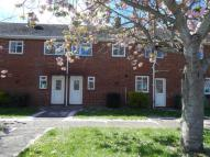 3 bed Terraced home to rent in Yeo Road, Chivenor