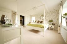 4 bedroom new home for sale in Hempstead Lane, Hailsham...