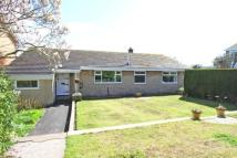 Bungalow in Oxclose Drive...