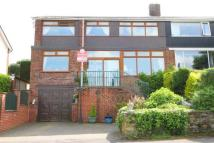 Lundy Road semi detached property for sale