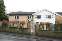 5 bedroom Detached house in Twentywell Lane...