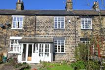 1 bedroom Terraced property for sale in Castle Row...