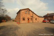 5 bed Detached property for sale in Astley Moss House Rindle...