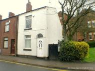 2 bed End of Terrace home in Shuttle Street Tyldesley...