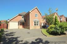 4 bedroom Detached property in The Chaddock Level...
