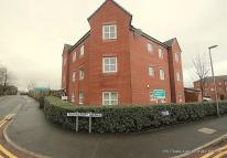 Apartment in Thorncroft Avenue Astley...