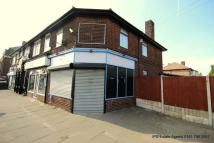 Commercial Property to rent in Liverpool Road Irlam M44...