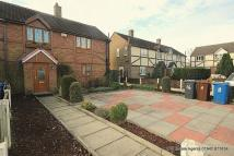 Lowe semi detached property to rent