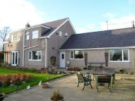 3 bedroom Detached property in Bethel