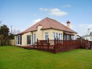 Detached Bungalow in Bull Bay