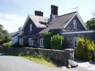 3 bedroom Detached house for sale in Tal Y Bont