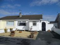 semi detached house for sale in Gaerwen