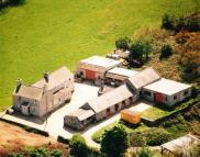 Bangor Detached property for sale